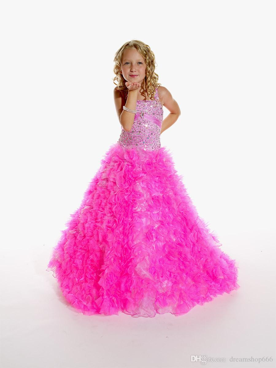 Piano performance pageant glitz dresses pageant resale dresses from