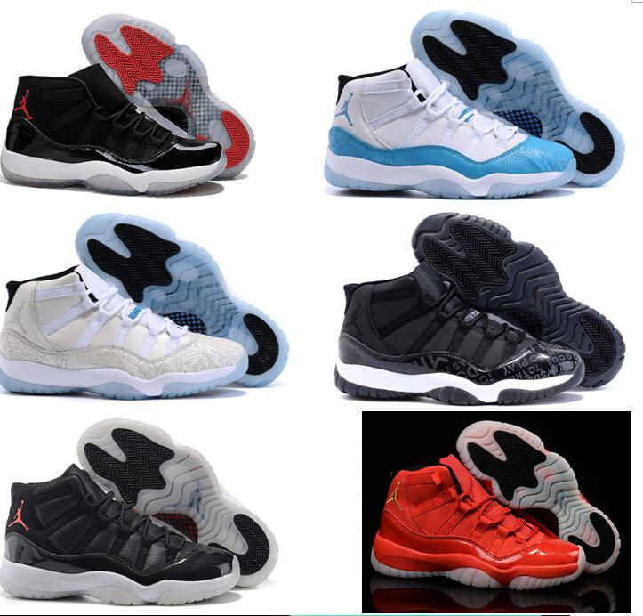 nike basketball shoes the best for The 10 best-selling shoes at the heart of a close-up of the nike sneakers worn by demarcus cousins of the how basketball shoes became a.