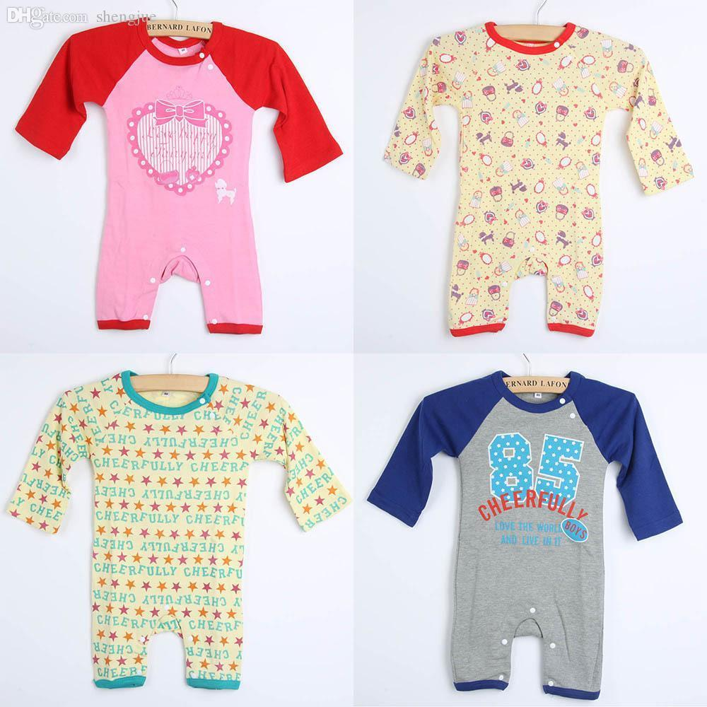 Cute Baby Clothes For Cheap