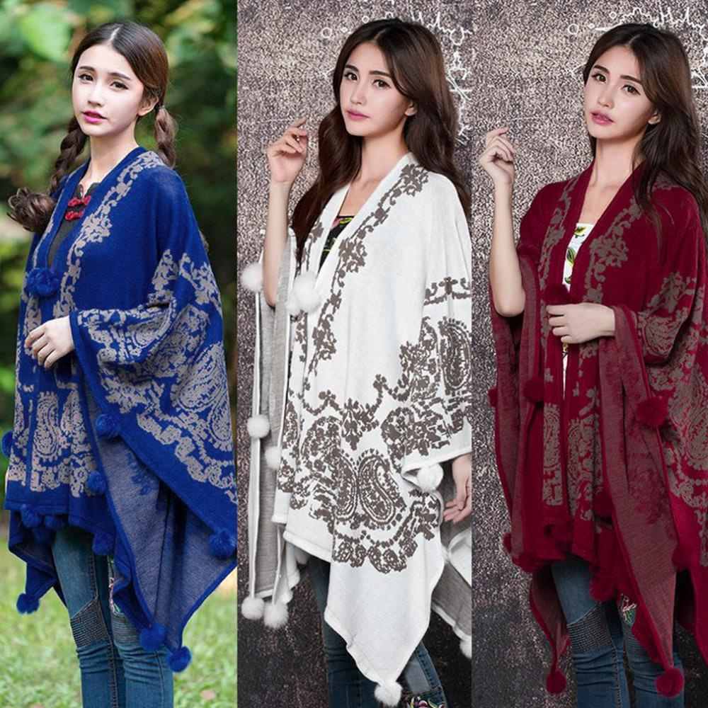 Image result for cape for women