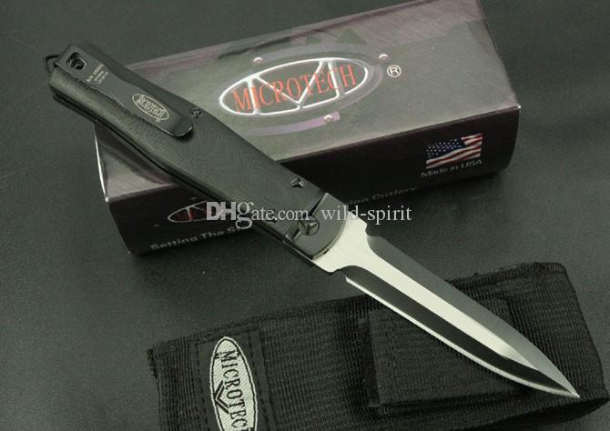 Ножи сделанные своими руками фото Самодельные