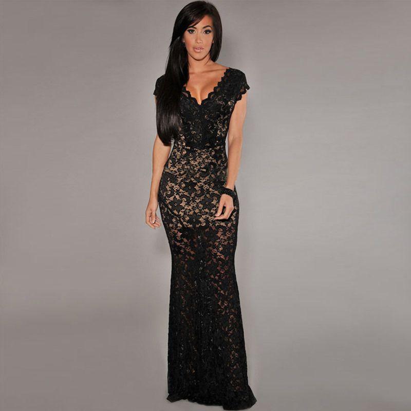 Chinese Short Dresses Classic Women Dress 2015 Women Pleated Dress 50s 60s Vintage Online Clothing Store Vestidos Celebrities