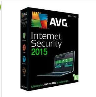 Avg internet security 2018 coupon code