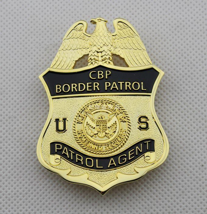homeland security and border patrol Homeland security forces is to defend the border against intrusion border patrol threats typically take the form of illegal immigration between countries.