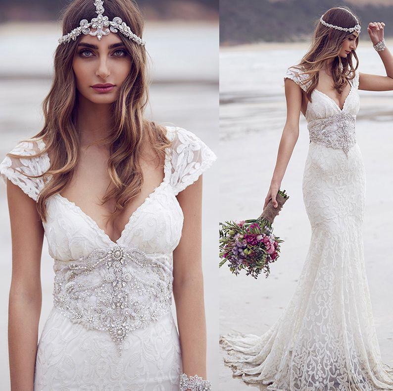White Winter Wedding Dresses Capes Online - White Winter Wedding ...