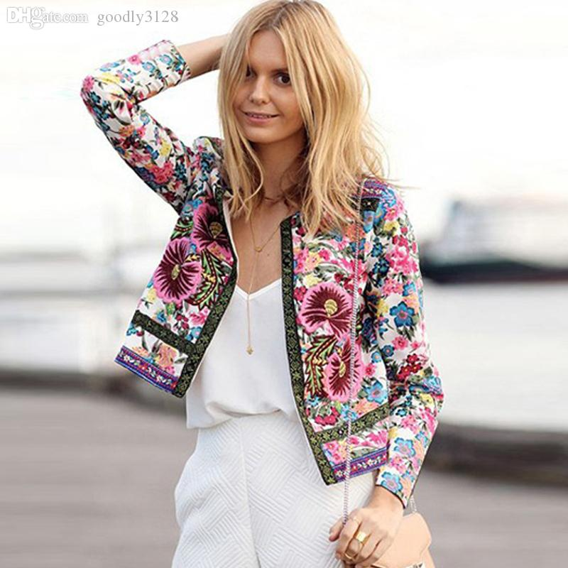 Cheap Ethnic Ladies Jackets | Free Shipping Ethnic Ladies Jackets