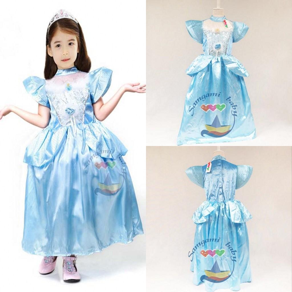 Funky Tea Party Dresses And Hats Mold - Wedding Dress Ideas - unijna ...