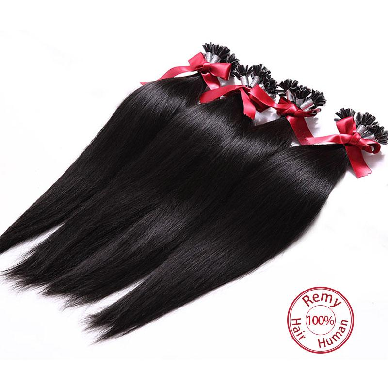 Buy Fusion Hair Extensions 79