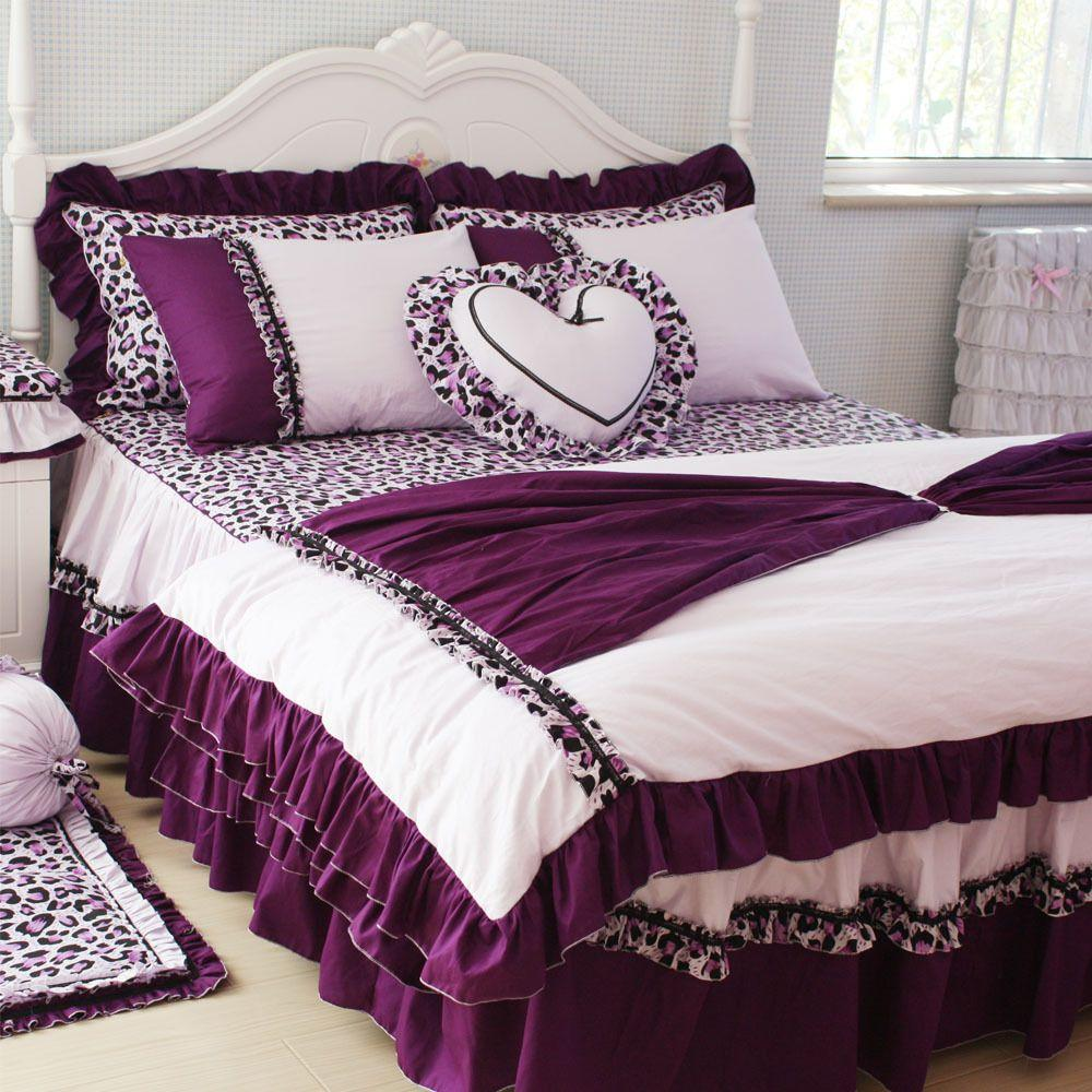 unique bedding sets - unique sheet sets