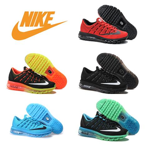nike running shoes 2016 air max. nike 2016 air max price running shoes k