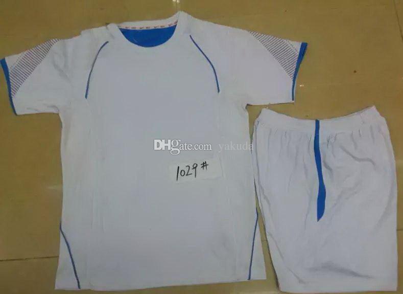 Custom soccer t shirts cheap pt sadya balawan for Budget custom t shirts