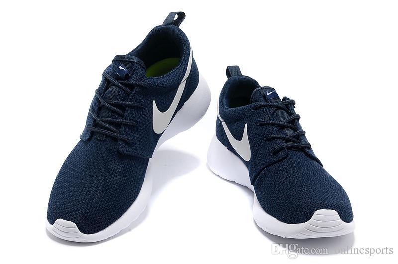 Nike Roshe Run Sale