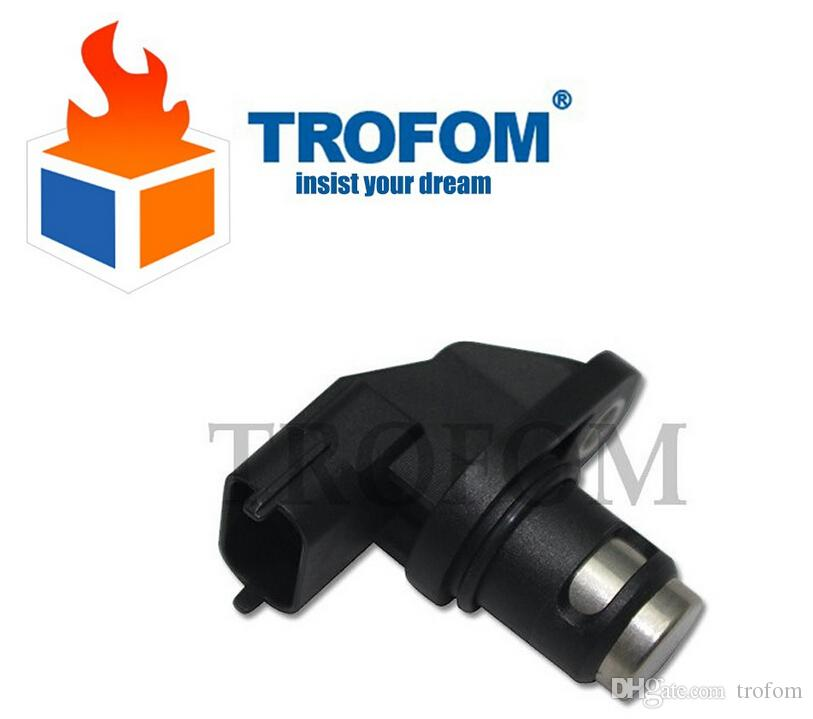 Hall Effect CamShaft Position Sensor For MERCEDES-BENZ