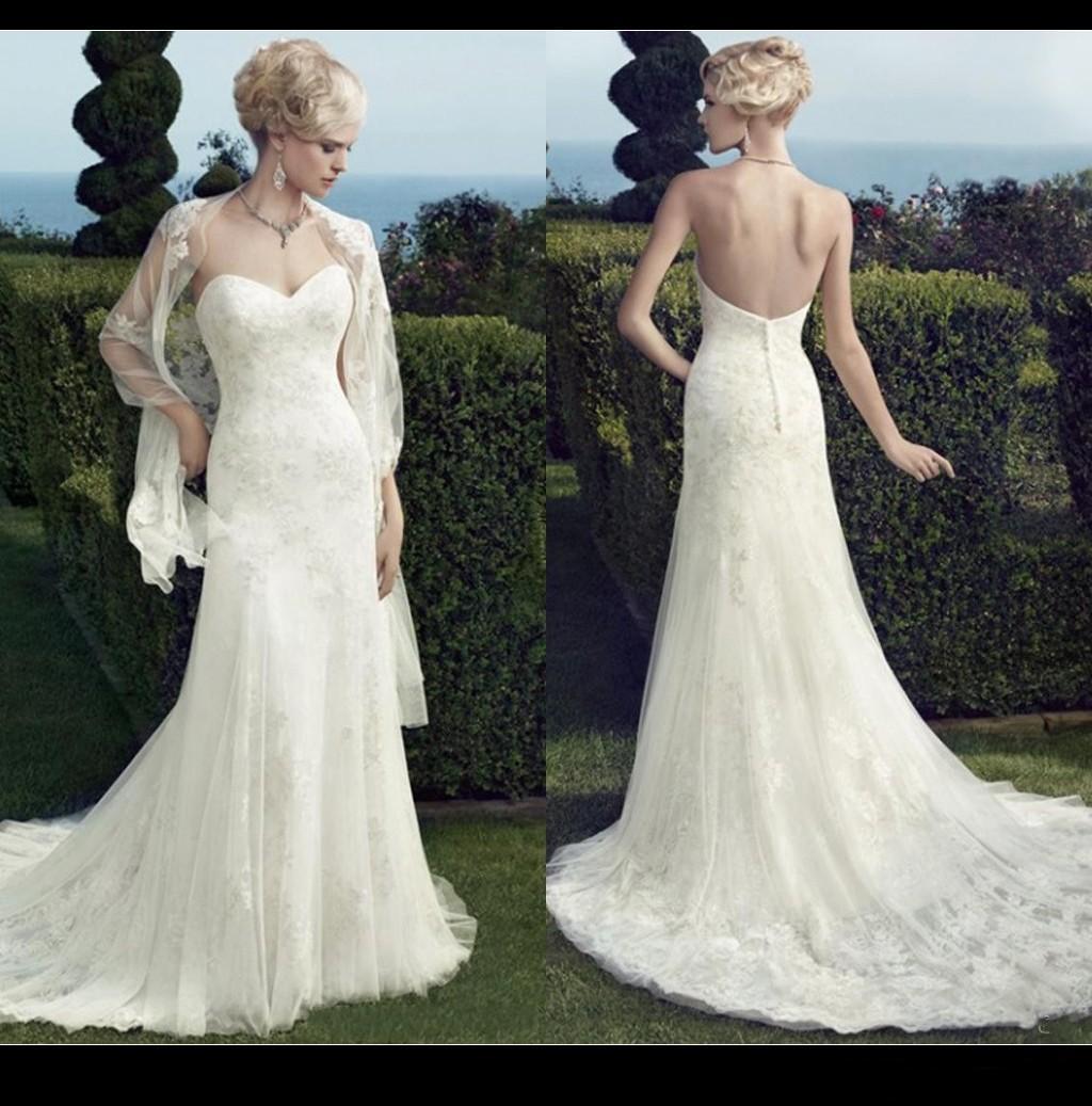 Cheap modest wedding dresses uk amore wedding dresses cheap modest wedding dresses uk 90 ombrellifo Gallery