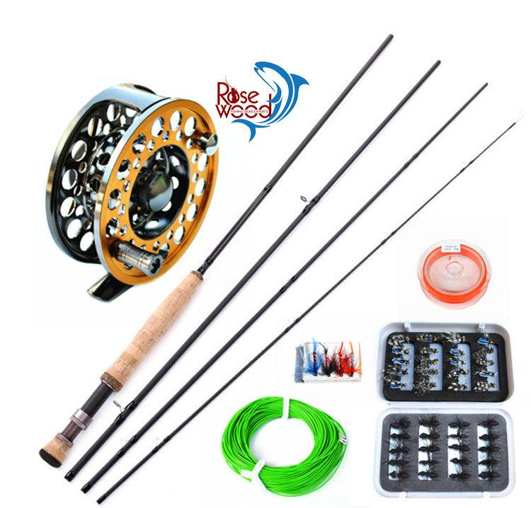Cheap fly fishing gear for Cheap fishing reels