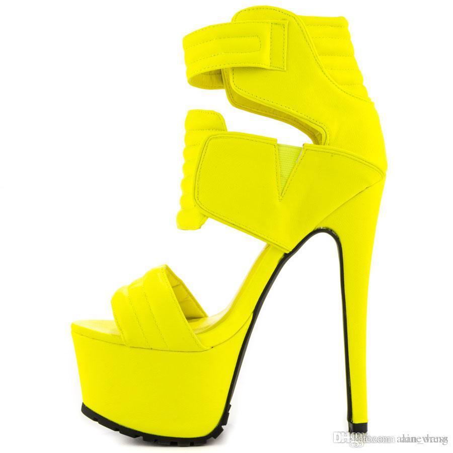 yellow-sandals-womens-shoe-high-heels-suede.jpg