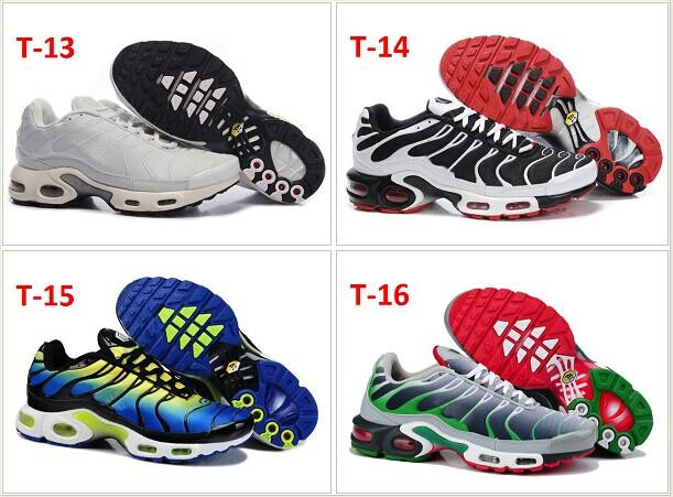Wholesale Free Shipping Adidas Outdoor Beach Men Women Cheap Shoes