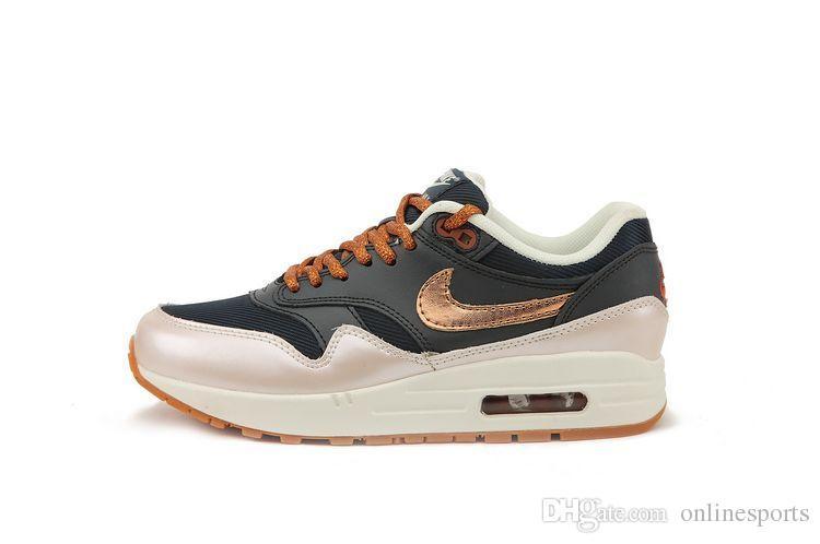 Nike Air Max 90 Women 2015