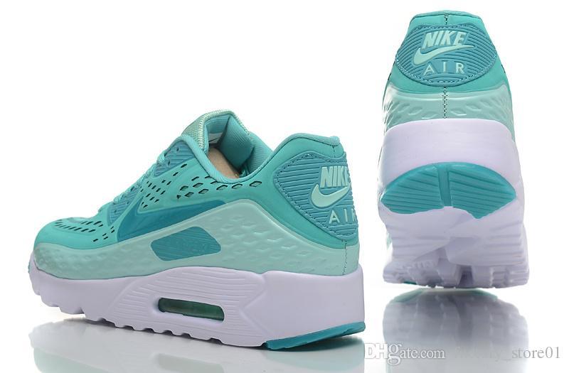 Nike Air Max 2016 France
