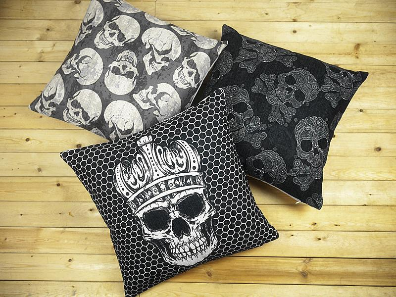 Cheap Yes Skull Pillow Best Quality 1 Green Turtle Pillow