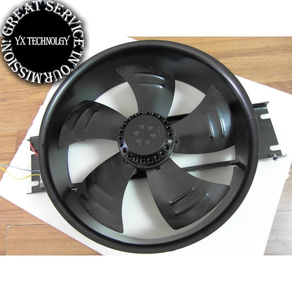 axial fan scaffold axial fan exhaust fan 220V 0.80A fan Bracket axial  #946B37
