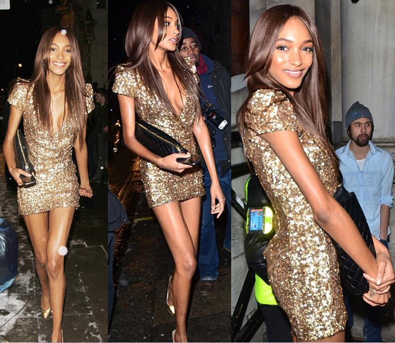 Kết quả hình ảnh cho women sparkly party dress