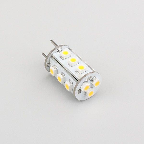 led bulb 15leds smd 3528 120lm dimmable. Black Bedroom Furniture Sets. Home Design Ideas