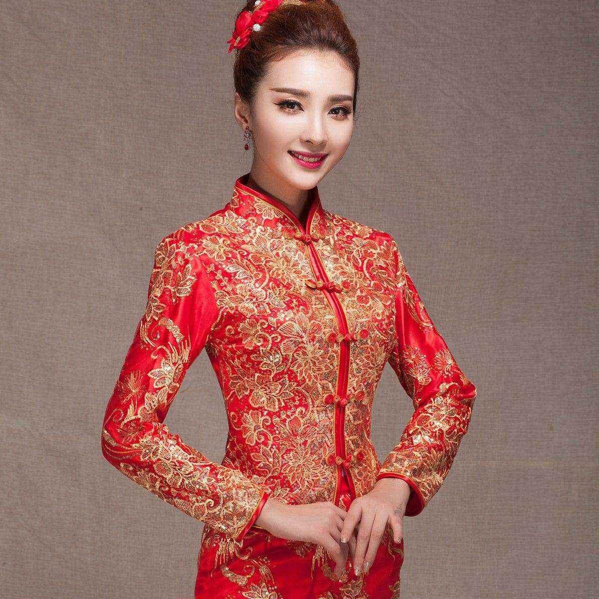 Nuevo vestido de novia zelanda | Imagenes