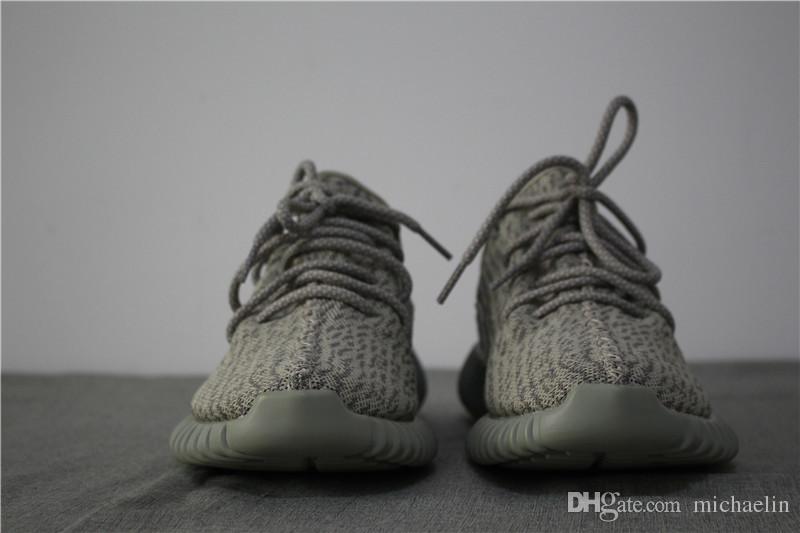 modelli di scarpe adidas