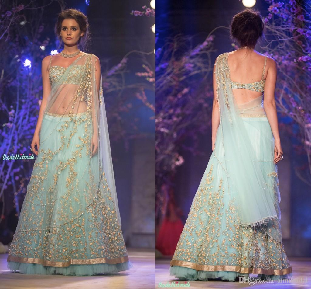 Indian Bridal Gowns Uk - Junoir Bridesmaid Dresses