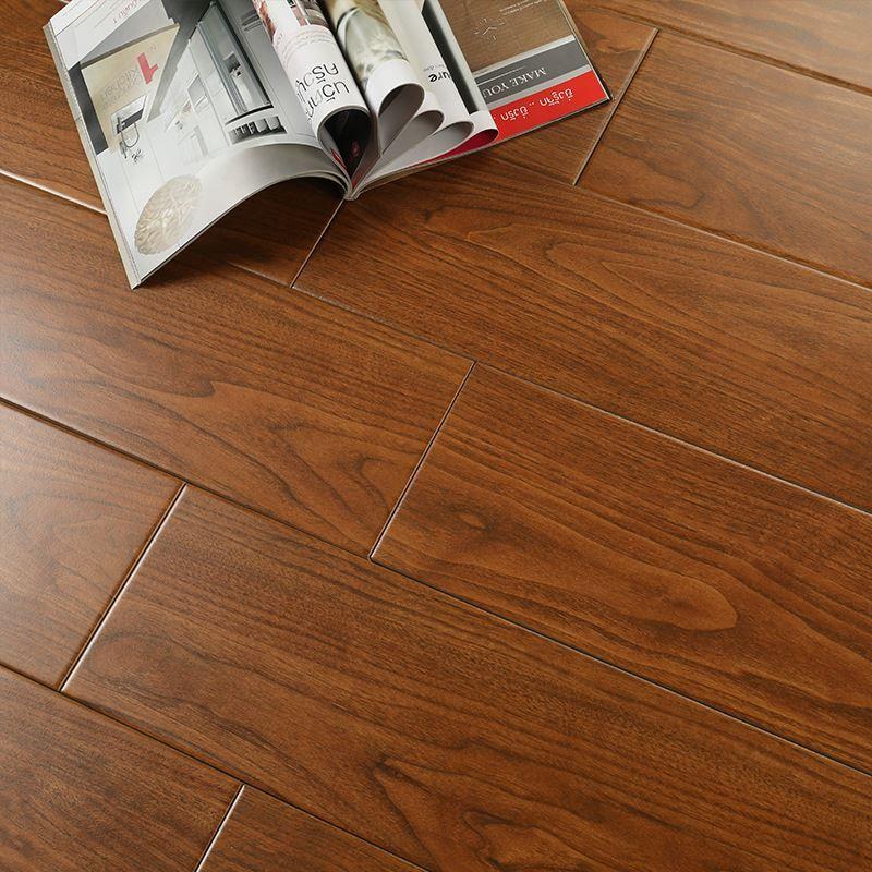 High-grade wood grain tile living room bedroom brick 150 × 600 150 × 800 - 2017 High Grade Wood Grain Tile Living Room Bedroom Brick 150