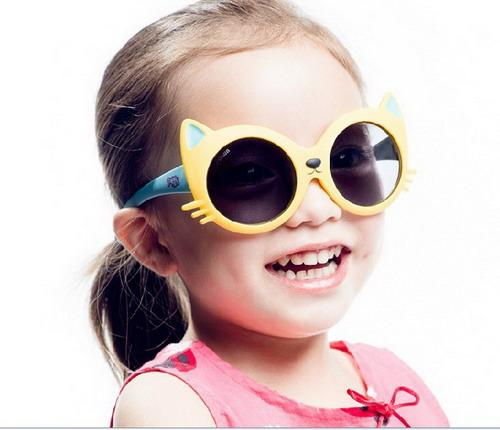 kids designer sunglasses  2015 Cat Eye Sunglasses Cheap Sunglasses Fashion New Designer ...