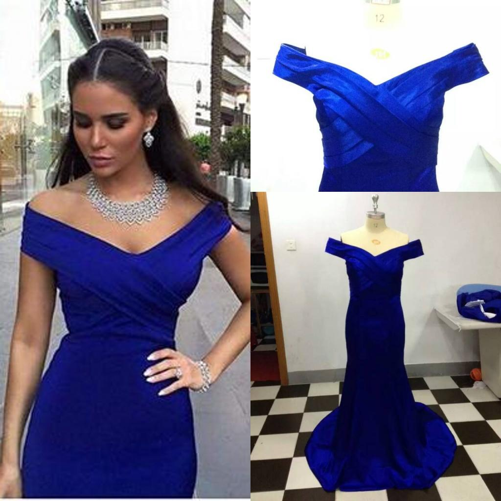 Discount Designer Dresses - Qi Dress