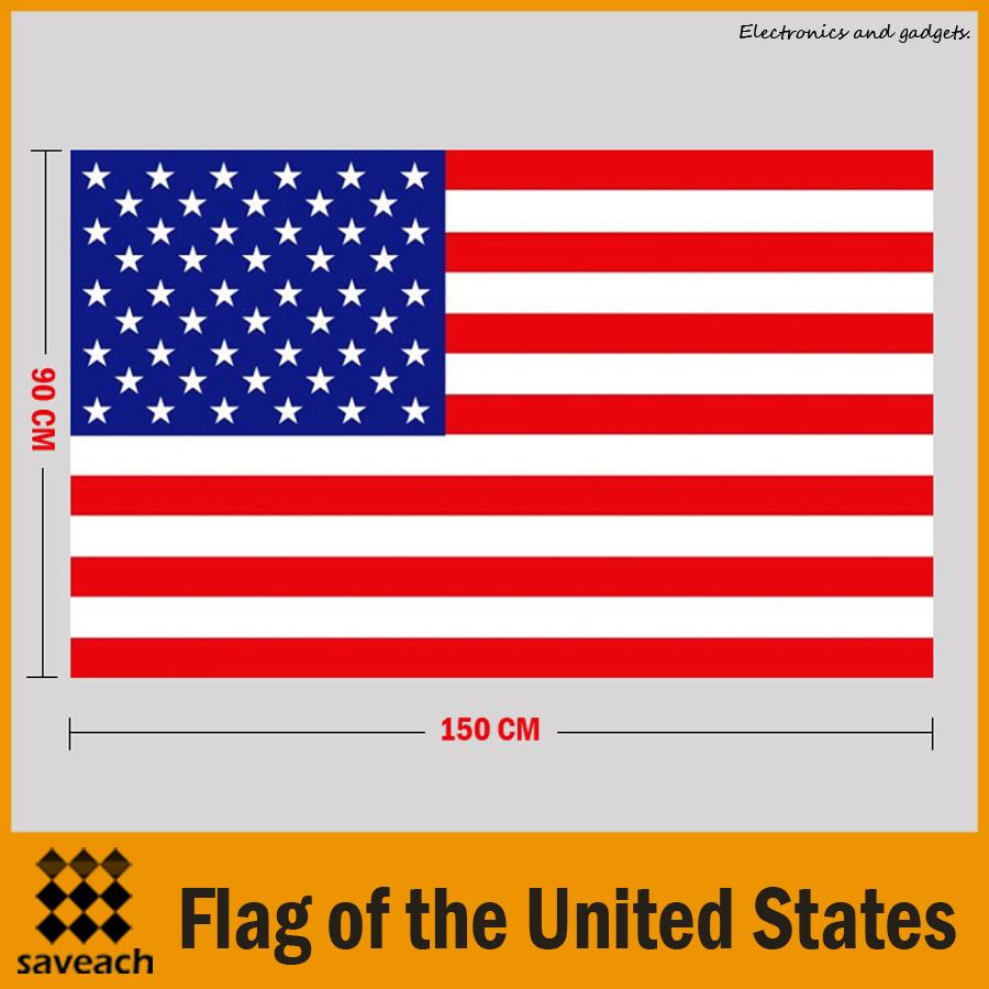 Click on this great deal and avail an amazing discount. Discover amazing deals that will save you money, only from United States Flags.
