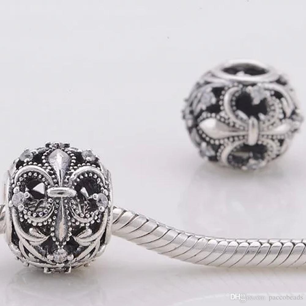bracelet perle ile maurice