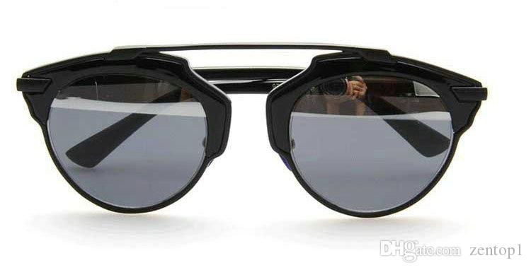 luxury sunglasses 6d32  branded sunglasses for mens