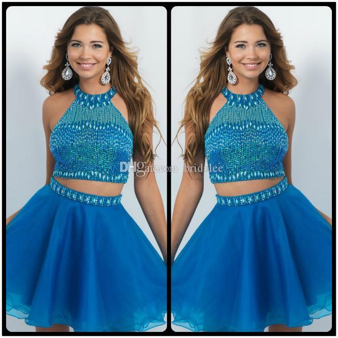 Homecoming Dresses 2016 Dayton Ohio - Formal Dresses