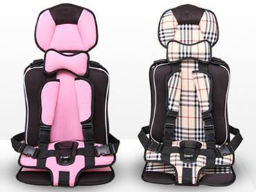 good quality toddler car seatsafety car children seatauto booster seat months 12 years old toddler car seat toddler car seat