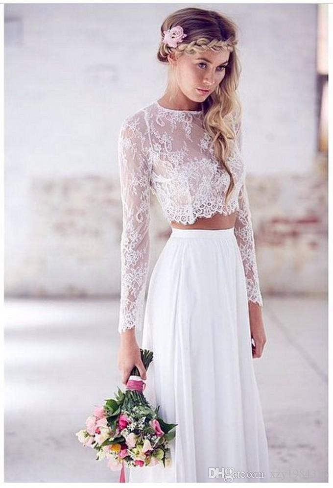 Collection Cheap White Dresses For Sale Pictures - Reikian