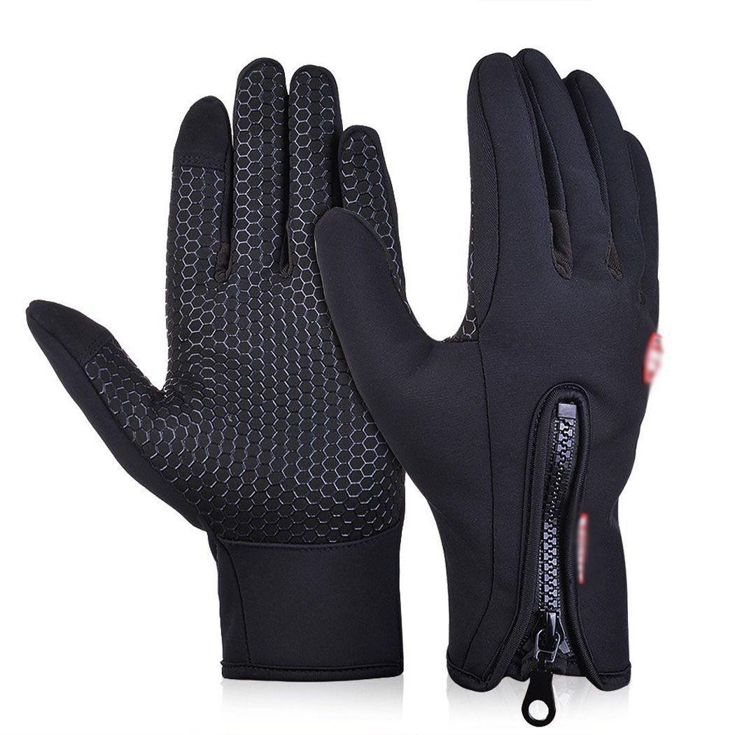 Mens leather touchscreen gloves uk - Mens Leather Touchscreen Gloves Uk Touch Screen