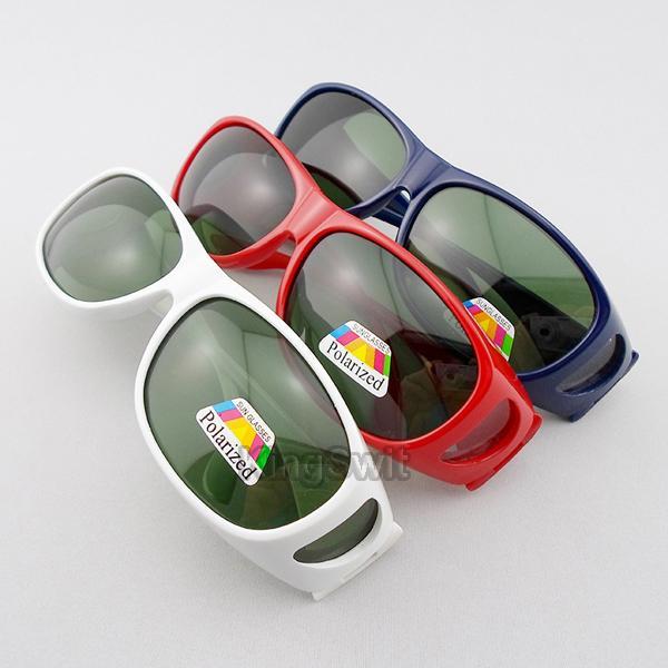Best Polarized Sunglasses For Men Lzfx