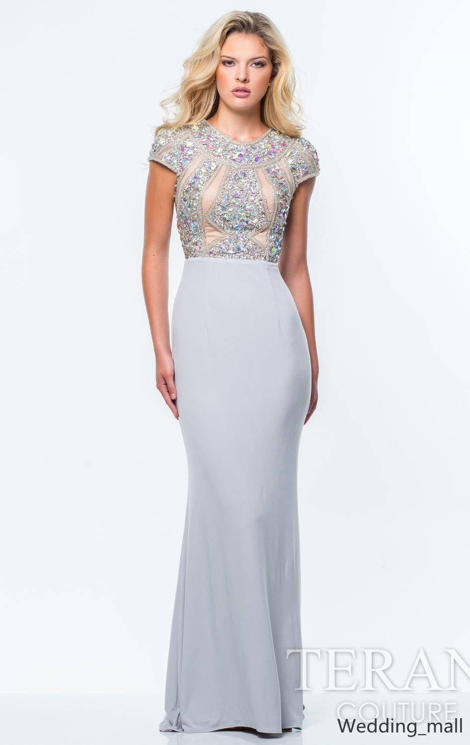 Design Custom Prom Dresses Online - Holiday Dresses