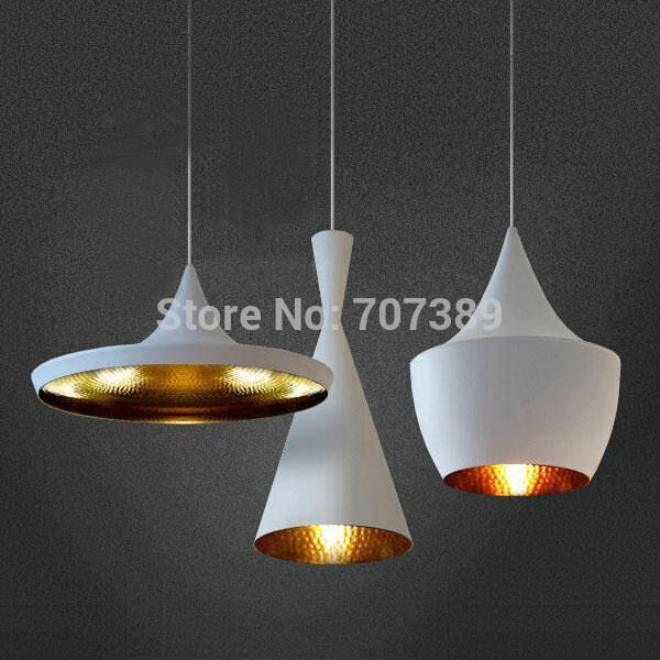 tom dixon style lighting. tom dixon style lighting most popular awardtom design fattyconeflat led pendant lamp