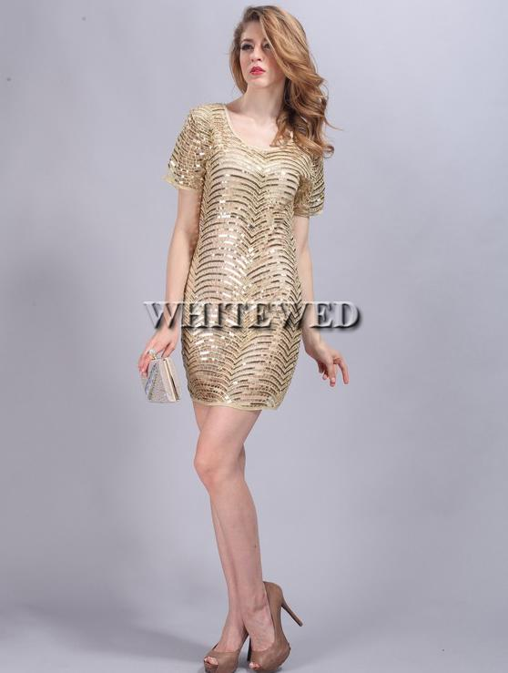 Cheap Roaring 20'S Dresses