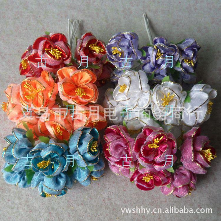Wholesale hair accessories craft supplies triple weft for Bulk arts and crafts