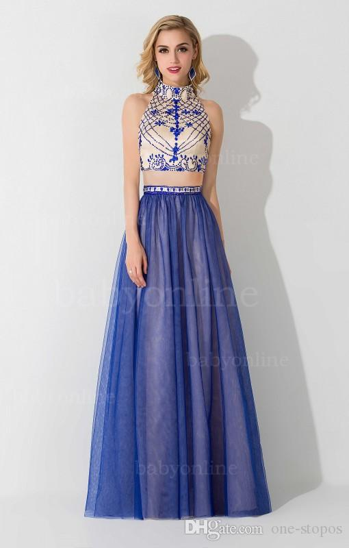 Used prom dresses kansas city | Prom Fashion hits