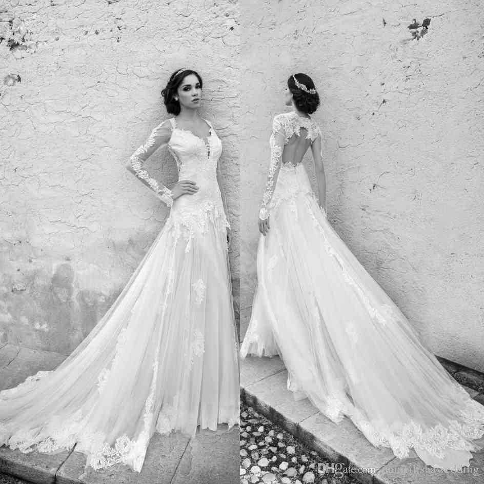 Cheap White Vintage Dresses - WZOLEC5D