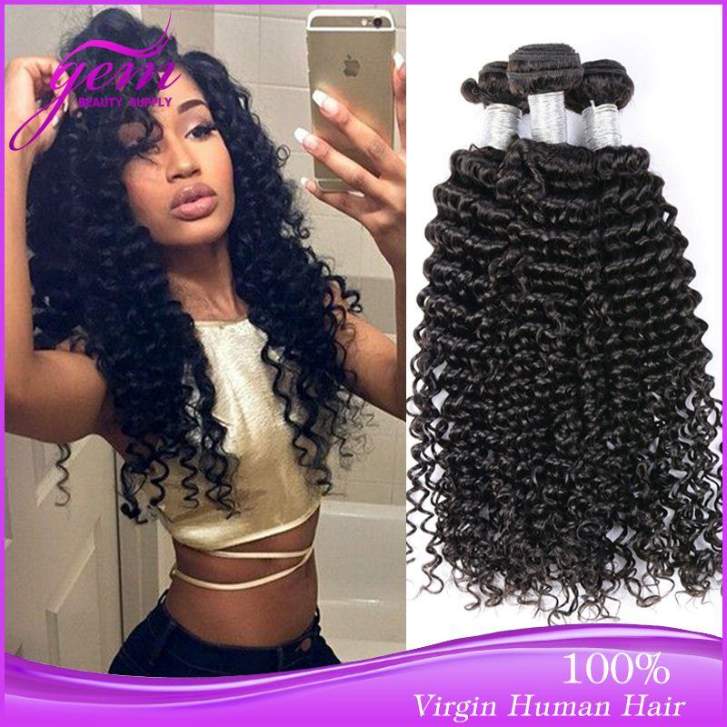 18 Inch Curly Hair Extensions Trendy Hairstyles In The Usa