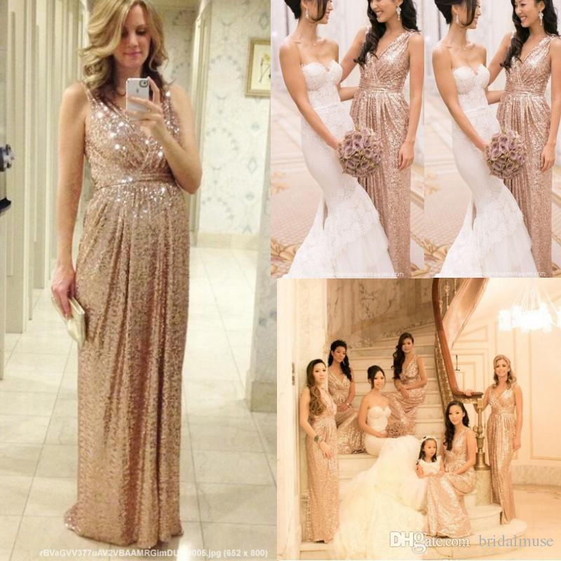 New Modern Wedding Dresses Bridesmaid Dresses In Gold Coast