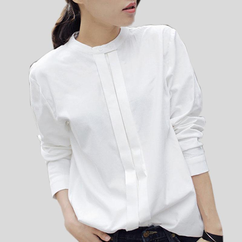 Discount Korean Formal Top Shirt | 2017 Korean Formal Top Shirt on ...